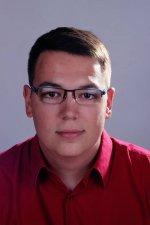 Simon Kostadinov