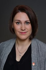 Zuzana Kudláčková