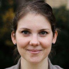 Jana Leitnerová