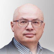 Ing. Jiří Hlavenka