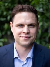 Marek Lukáš