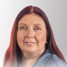 Silvie Mrkvanová
