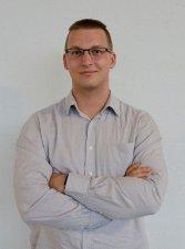 Daniel Farkas
