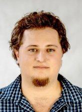 Zdeněk Kopš