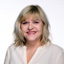 Daniela Weissová