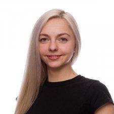 Karolína Gaislerová, DiS.