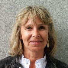 Mgr. Magdalena Mejzrová