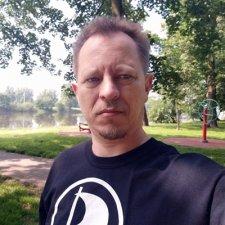 Pavel Felgr