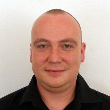 Ing. Pavel Klápště