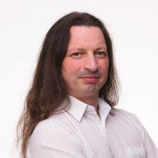 Ing. Petr Vyhnal
