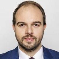 Ing. Lukáš Bartoň, Ph.D.