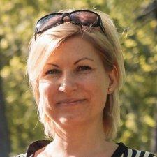 Helena Krutinová