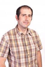 Jan Hutter