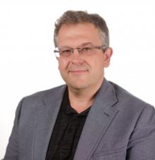 Jan Bostl