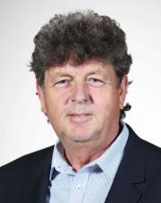 Jan Vavřička