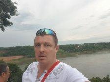 Miroslav Červený
