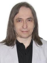 Petr Vileta