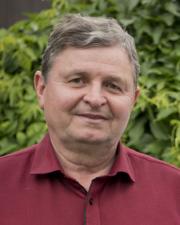 Václav Kočí