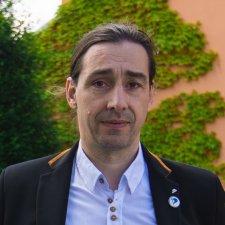 Daniel Škarka