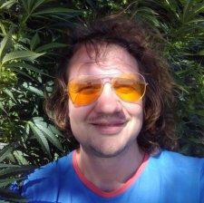 Ing. Jakub Šmíd, Ph.D.