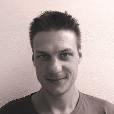 Jan Kerber, DiS.