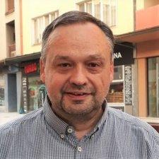 Jiří Wiche