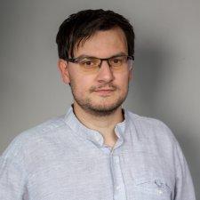 MDDr. Marcel Dzurňák