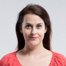 Mgr. Ing. Marta Kozdas, Ph.D.