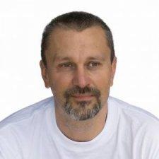 JUDr. MgA. Michal Šalomoun, Ph.D.