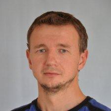 Petr Holeček