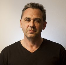 Ing. Petr Kozel