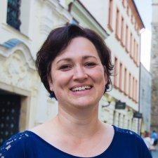 Tereza Mašková, DiS.