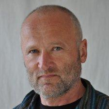 Ing. Tomáš Blažek