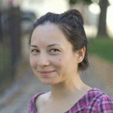 Veronika Nguyenová