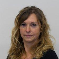 Zdeňka Lišková