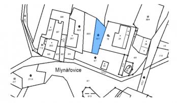 Je zodpovědné prodávat městské pozemky ve Volarech pod cenou?