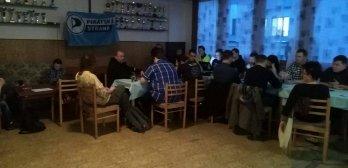 Krajské fórum Pirátů zasedalo po volbách v Písku
