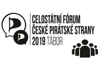 Piráti představili uchazeče o přední místa kandidátky Pirátů do eurovoleb – rozhodne se 19. ledna v Táboře