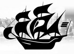 Jihočeští Piráti hledají krajského koordinátora