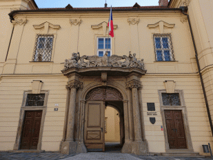 Zastupitelstvo města Brna: Dotace na kulturu a další ročník PaRo