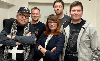 Tomáš Koláčný obhájil post předsedy MS Brno, doplní jej 4 nováčci