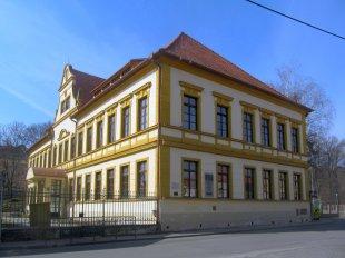 Jihomoravský kraj podrží psychology a speciální pedagogy na školách!