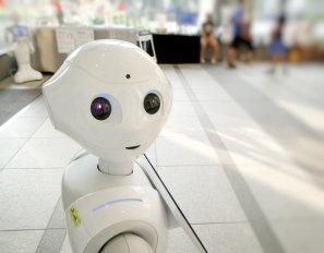 Brno a Jihomoravský kraj budou ještě chytřejší – s umělou inteligencí!