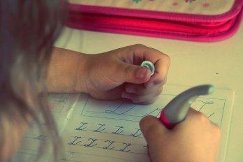 Proč ve školách trápíme děti?