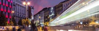 Ovlivni kulturu v Brně