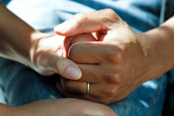 Brno pomůže ženám s rakovinou