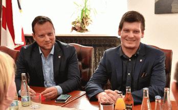 Pirátské hlášení z Rady města Brna: podpora inovací, PaRo, otevřené výběrové řízení a rozšíření Brno ID