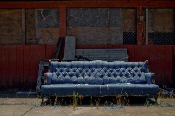 Springinsfeld: Kraj musí umožnit jednání i z gauče