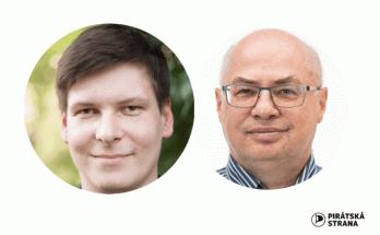 Tomáš Koláčný: Co přinese pátá generace Regionální inovační strategie?