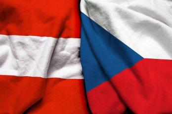Komentář Jiřího Hlavenky: Projekty přeshraniční spolupráce pomáhají stříhat neviditelné dráty na hranicích